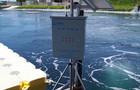 自动气象站设备供电安全维护