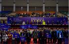 第四屆全國青少年無人機大賽在上海大學開幕