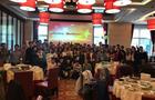10年寒暑 麦金农家族基金助力中国教育