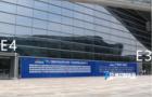 壮阔东方潮: 亚洲幼教年会于19日盛大开幕