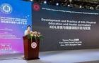 """华东师大体育课程教学研究成果提供""""中国模式"""""""