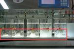 为什么六联电动搅拌器一定要有底座照明?