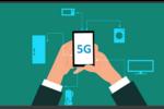 年轻人如何抓住5G时代红利(一)