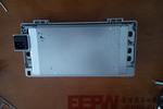 普源精电 MSO1104Z 示波器拆解之拆解屏蔽罩
