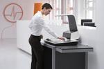 赛数案卷扫描仪推进诉讼档案信息化