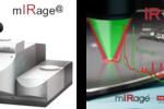 亚微米光学光热红外技术O-PTIR——古生物化石研究利器