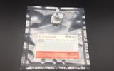 Tedlar氣體采樣袋泰德拉煙氣采樣袋5L 品牌E-Switch廠家直銷