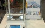 赛多利斯MSA1203-1CE-DU药厂专用全进口天平