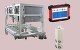樁基成孔檢測儀,RSM-HGT(B)超聲波成孔質量檢測儀