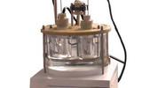 硬脂酸凝点测定仪/硬脂酸凝固点测定仪 型号:ZL-9104-4