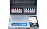 亚欧 土壤肥料养分速测仪,土壤肥料养分测定仪DP-KA2