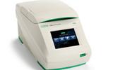 美國伯樂bio-rad pcr儀基因擴增儀