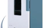 莱玻特瑞生化培养箱SPL-150