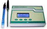上海之信 酸度計 PHD-200A 智能款