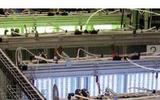 PSI大型光学生物反应器