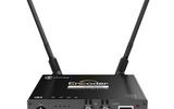 千視G1 SDI高清 無線直播視頻編碼器