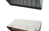 LED足球場燈/籃球場燈