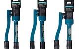 邦澤電力快速液壓鉗壓線鉗手動YQK- 120 240 300鋼筋電纜壓接鉗