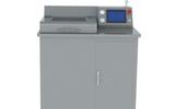 VTC-200-CE半柜式清洗機
