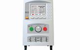 Rigel輸液泵分析儀