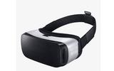 VR心靈陪護宣泄系統廠家