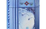 德國HEYL水質在線分析儀 Testomat 2000?ClO2二氧化氯在線監測儀