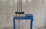 定制款1.8米全自動十字板剪切試驗儀