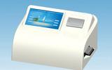 CSY-E96S氯霉素残留快速检测仪