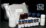 小鼠水通道蛋白5试剂盒,AQP-5取样要求