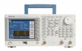 泰克示波器 /Tektronix AFG3000C系列 任意函数波形 信号发生器 AFG3152C