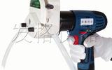 电动水质采样器