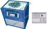 BR-CLS型 槽轮机构运动分析实验台