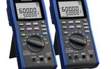 日置 數字萬用表 DT4281 電氣工程 高端產品