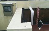 徑流場水土流失自動監測系統