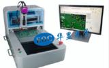 Z系列顯微鏡—自動位移檢測系統