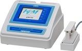 KEM快速导热系数测定仪(热线法)