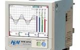 KEM热流计和热流传感器(多通道)