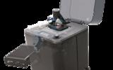 高通量分子操控分析仪(声镊)-AFS