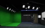 虛擬演播室軟件介紹-北極環影