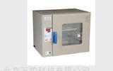 WK14-GZX-9030MBE电热鼓风干燥箱