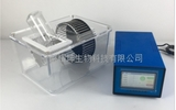 安徽耀坤大小鼠自主活動轉輪記錄儀ZL-016