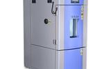 化工业恒温恒湿试验箱可程式恒温恒湿机