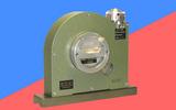 法国EDA气泡式水平仪83角度仪