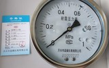 Y-150耐震壓力表