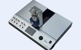 Zhyuan秒表檢定儀標準裝置GDS-50