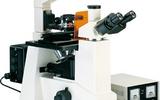 LAO-XDY-1視頻數碼攝像倒置熒光顯微鏡(研究型)