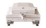 ZooSCAN浮游動物圖像掃描分析系統