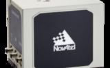 高精度闭环光纤组合导航系统SPAN-ISA-100C