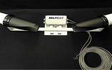 Model 6400 能见度传感器
