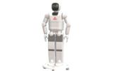 万创兴达+仿人机械手臂+ROBOROT ARM PRO系列+多样化定制